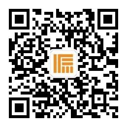 源助教(沈阳)科技有限公司